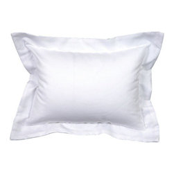 """Mystic Valley Traders - Boudoir Pillow - Features: -Material: 100% Cotton. -With a 2"""" self-flange and a hidden zipper on the bottom. -Machine wash warm."""