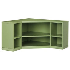 Traditional Toy Storage by Home Decorators Collection