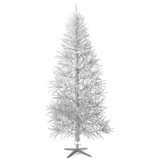 Contemporary Christmas Trees by Chiasso