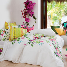 Contemporary Quilts And Quilt Sets by KAS Australia
