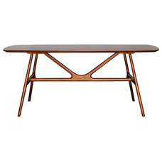 Dining Tables by Urban Home