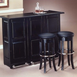Kitchen Cabinet Drawer Bar Stools Amp Counter Stools Shop