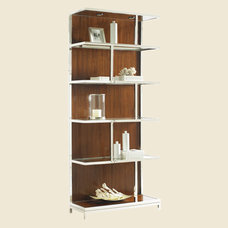 Bookcases by Lexington Home Brands