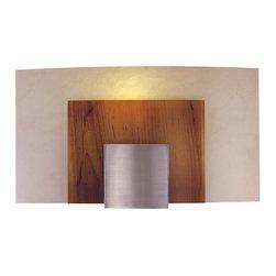 George Kovacs - George Kovacs One Light Wall Sconce - One Light Wall Sconces