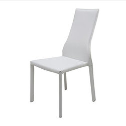 """Adele Dining Chair - Save 10%! Click """"Visit Store"""" then use coupon code """"Houzz10"""" at checkout."""