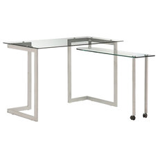 Contemporary Desks And Hutches by Euro Style Lighting
