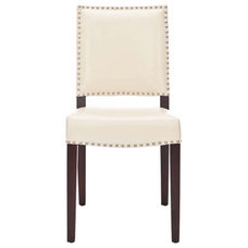 Traditional Dining Chairs by Inside Avenue