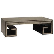 Modern Coffee Tables by Zinc Door