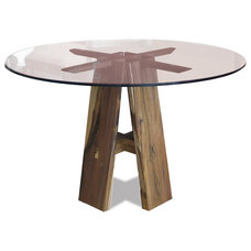 Contemporary Dining Tables by Costantini Design