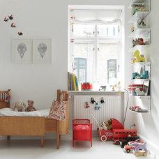 Products - Shelf, Large