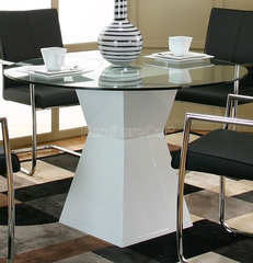 contemporary dining tables by Furniture Cart