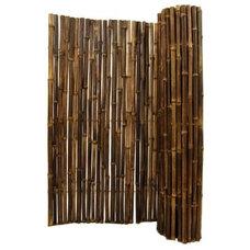 Modern Wood Flooring by Hayneedle