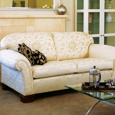 Traditional Sofas by Torrance and McKenna