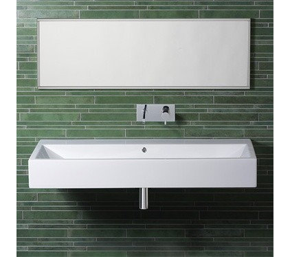 Contemporary Toilets by catalano.it