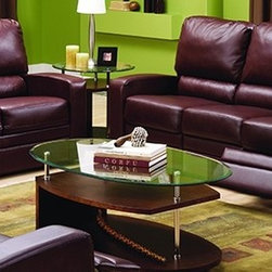Palliser Acadia Home Theater Sofa Sectionals -