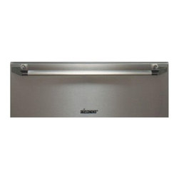 "Dacor - EWD36SCH Renaissance 36"" Epicure Warming Drawer Warming Drawer with 500 Watt Hea - Dacor shares your passion for perfection Its why theyve engineered Warming Drawers with unique touches youll only find in the worlds finest professional-grade kitchens Like electronic touch controls that put precision at your fingertips and let you d..."
