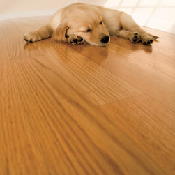 Country Home Collection - Laminate Flooring - Country Home Collection Laminate Flooring.