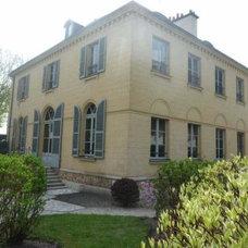 House for sale in VERSAILLES, West of Paris, Paris,, France