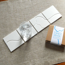 Modern Accessories And Decor by VisuaLingual