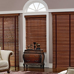Graber SHUTTER STYLE WOOD BLINDS - GRABER SHUTTER STYLE WOOD BLINDS - Windows Dressed Up is a Graber Dealer located in NW Denver, 38th at Tennyson. OUT OF STATE? Please visit our online store for custom drapes, curtains and roman shades. www.ddccustomwindowfashions.com .