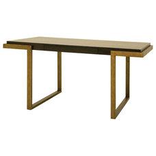 Modern Desks by Masins Furniture