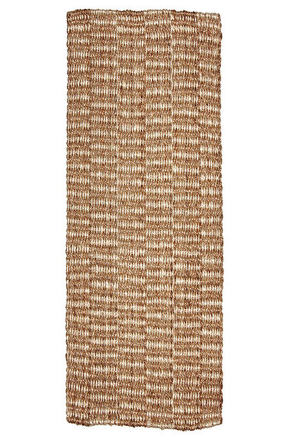 Modern Rugs by Overstock.com