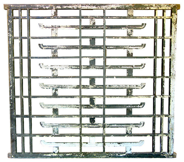 Asian Screens And Room Dividers by 1stdibs