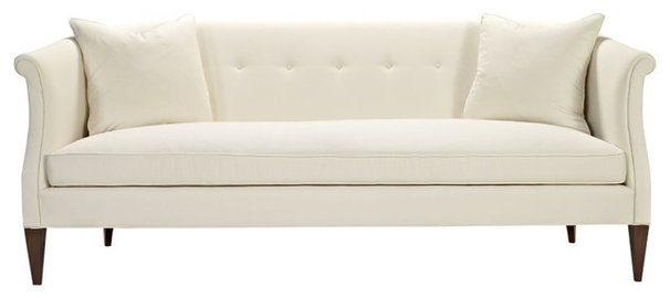 Traditional Sofas by The Hickory Chair Furniture Co.