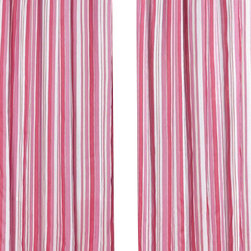 Sweet Jojo Designs - Olivia Window Panels (Set of 2) - The Olivia window curtain panel set (2 panels) will help complete the look of your Sweet Jojo Designs room. These window treatments instantly change the look and feel of any room, adding layers of warmth and style. Each of the 2 panels measures 42in. x 84in.