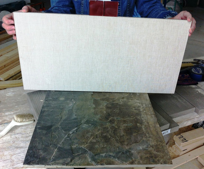 Plan Your Home Remodel The Interior Renovation Phase