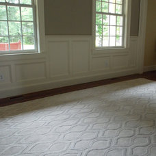 Traditional  by New England Fine Living