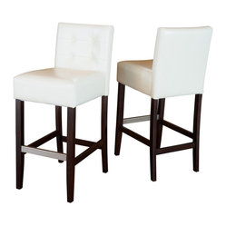 Counter Height Stools Houzz : ... 1660-w249-h249-b1-p10--contemporary-bar-stools-and-counter-stools.jpg