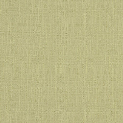 Light Green, Textured Solid Drapery and Upholstery Fabric By The Yard - This contemporary multipurpose jacquard fabric is great for all indoor upholstery, bedding and drapery uses. This material is uniquely designed and durable. If you want your furniture to be vibrant, this is the perfect fabric!