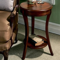 Traditional Side Tables And End Tables by ATGStores.com
