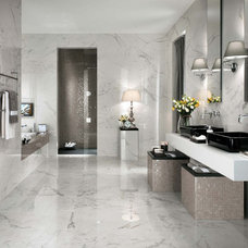 Contemporary Wall And Floor Tile by BuyTile