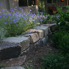 Landscaping Stones And Pavers by Glacier Stone Supply, LLC