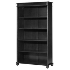 Traditional Bookcases by Home Decorators Collection