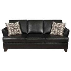 Modern Sofa Beds by Hayneedle