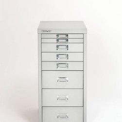 New Home Gt File Cabinet Design Gt File Cabinet Inserts Ideas Gt File Cabin