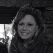 Linda Murillo - 5873f19c0294abed_5054-w173-h173-b0-p0--gretchenckd