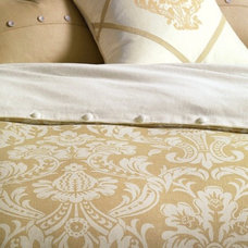 Eclectic Duvet Covers by Indeed Decor