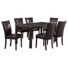 Dining Sets by eFurniture Mart