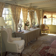by Interior Gaines Decor