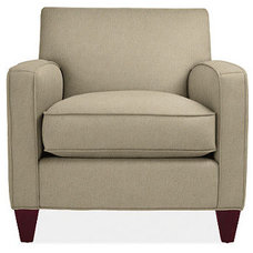 Armchairs And Accent Chairs by Room & Board
