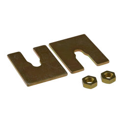 Delta Nuts and Washers - 500 Series - RP6092 - Designed exclusively for Delta faucets.