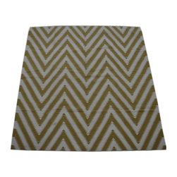 1800GetARug - Oriental Rug Modern Kilim Hand Woven Flat Weave Sh10700 - About Flat Weave