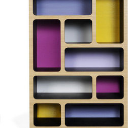 Kollo+Gahanawa images of Decluttering This Year These Chic Cabis ...
