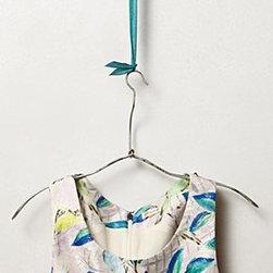 Anthropologie - Flex Hanger - *Sold individually