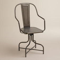 Industrial Task Chairs by Cost Plus World Market