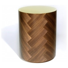 Side Tables And Accent Tables by Dead Good